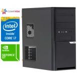 CompYou Home PC H577 (CY.560516.H577), купить за 26 849 руб.