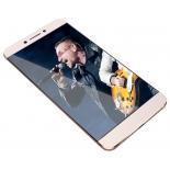 смартфон LeEco Le Max2 X820 4/32Gb, золотистый