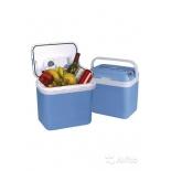 сумка-холодильник Mystery MTC-32