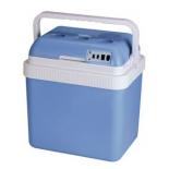 сумка-холодильник Mystery MTC-24