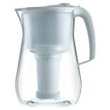фильтр для воды Аквафор Прованс, белый