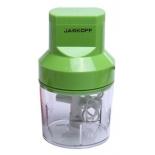измельчитель кухонный электрический Jarkoff JK-2051 (пластик)