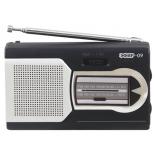 Радиоприемник Эфир 09 (переносной)