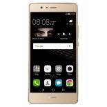 смартфон Huawei P9 Lite (VNS-L21), золотистый