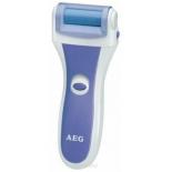 пилка роликовая AEG PHE 5642 blue
