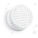 насадка для косметического прибора Philips SC5990/10, белая