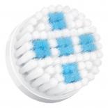 насадка для косметического прибора Philips SC5996/10, белая / голубая