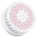 насадка для косметического прибора Philips SC5991/10, белая / розовая