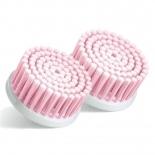 насадка для косметического прибора Braun 80-s Face. розовая