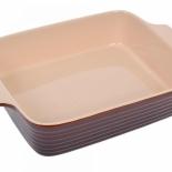 форма для выпекания UNIT UCW-4315/35, керамика, серия Duns, размер 35см.