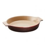 форма для выпекания UNIT UCW-4315/33, керамика, серия Duns