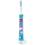 зубная щетка Philips HX6322/04 (электрическая)