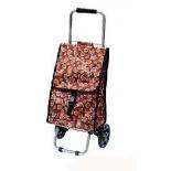 сумка Рыжий Кот D203 СКРАП (30кг)