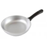 сковорода Kukmara с227, серебристая