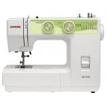 Швейная машина Janome JS1108 (мягкий чехол)