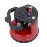 ножеточка Irit IRH-540 красная/черная