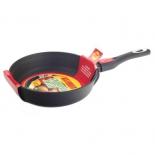 сковорода Классик АП 5022 Катюша