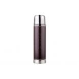 термос Diolex DXL-1000-1 коричневый