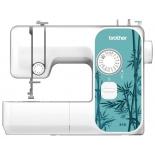 швейная машина Brother X 10