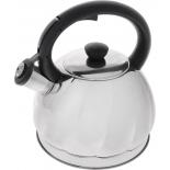 чайник для плиты Mayer&Boch МВ25895 со свистком 2.0 л