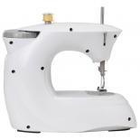 швейная машина Kromax VLK Napoli 2200, белая