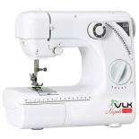 швейная машина Kromax VLK Napoli 2400 (полуавтомат)