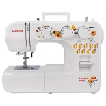 Швейная машина Janome ArtStyle 4052 (полуавтомат)