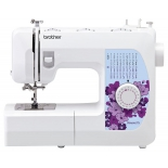 Швейная машина Brother Hanami 37S (автомат)