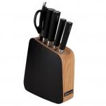 ножи (набор) Rondell RD-484 (6 предметов)