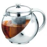 чайник заварочный Irit KTZ-11-023, стальной