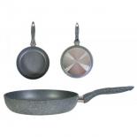 сковорода Stone Pan ST-004 с