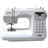 швейная машина Janome DC 4030 (автомат)