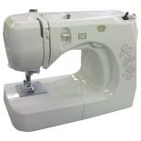 Швейная машина Comfort 12 (полуавтомат)