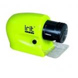 ножеточка IRIT IR-5831 электрическая