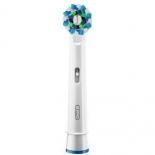 аксесуар для зубной щётки Oral-B насадка CrossAction