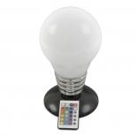 светильник настольный Orient Лампа Ильича PS-500