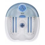 массажная ванночка для ног Vitek VT - 1381 B