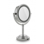 настольное зеркало Smile EMR 900