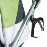 аксессуар к коляске Peg - Perego (подстаканник), черный