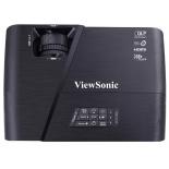 Мультимедиа-проектор Viewsonic PJD5155
