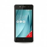 смартфон Ginzzu S4010, черный