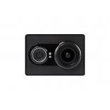 видеокамера Xiaomi YI Travel Edition BT, черная