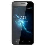 смартфон Ginzzu S4020, черный