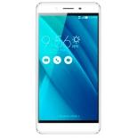 смартфон Ginzzu S5040, белый