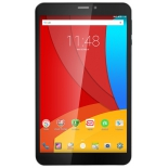 планшет Prestigio MultiPad PMT3508 4G, серый