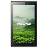 планшет Digma Optima 7008 3G, черный