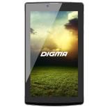 планшет Digma Optima 7202 1/8GB 3G, черный
