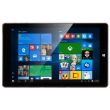 планшет Prestigio MultiPad PMP1012TE 32GB, коричневый