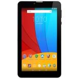 планшет Prestigio MultiPad PMT3237 8GB, черный