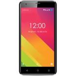 смартфон Ginzzu S5510 16Gb, белый